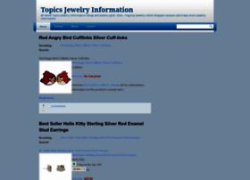 topicsjewelry.blogspot.com