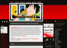 topijerami17.wordpress.com