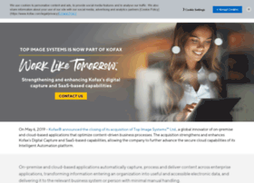 topimagesystems.com