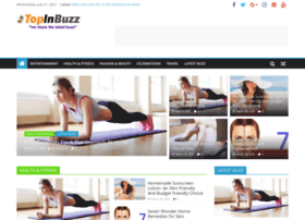 topinbuzz.com