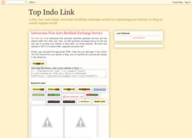 topindolink.blogspot.com