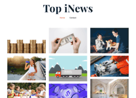 topinews.com