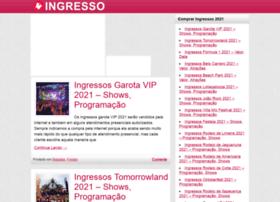 topingressos.com.br