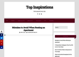 topinspirations.com