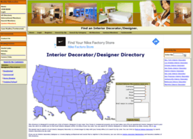 topinteriordecorators.com