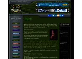 topinternetmarketingproducts.com