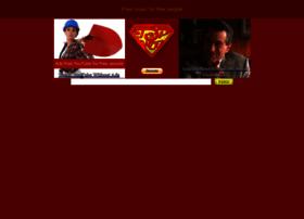 topinweb.com