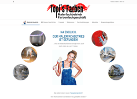 topis-malerfachbetrieb.de