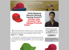 topisovenirku.com