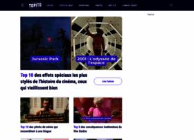 topito.com