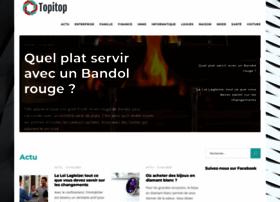 topitop.net