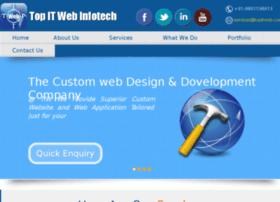 topitweb.com