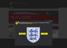 topjackgames.com