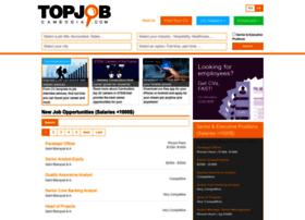 topjobcambodia.com