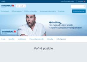 topjobs-kariera.lmcg2.com