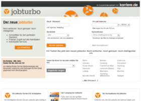 topjobs.jobturbo.de