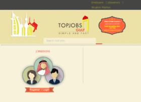 topjobsgulf.com