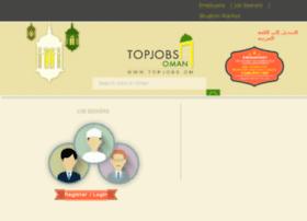 topjobsoman.com