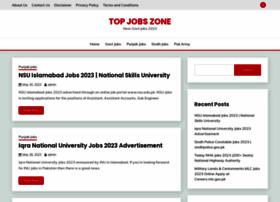 topjobzone.com
