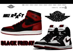 topjordanshoes.com