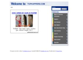 topkappers.com