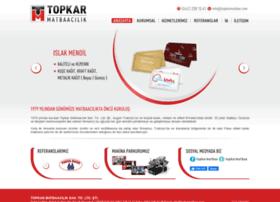 topkarmatbaa.net