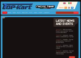 topkartracingteam.com