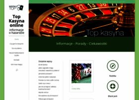 topkasynaonline.pl