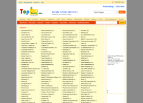 topkerala.com