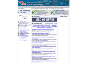 topklik.com