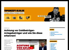 topkonzept-blog.de
