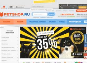 topkorma.ru