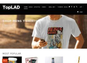 toplad.com