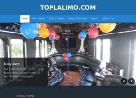 toplalimo.com