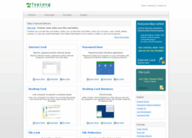 toplang.com