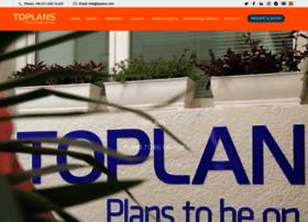 toplans.com