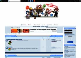 toplatino.foroactivo.com