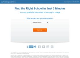 toplawenforcementschools.com