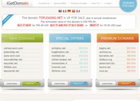topleasing.net