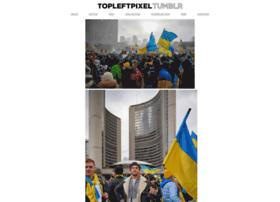 topleftpixel.tumblr.com