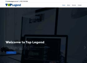 toplegend.net
