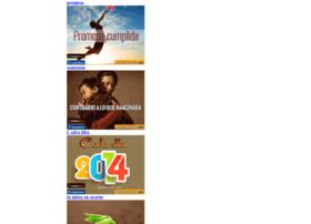 topletras.blogspot.com