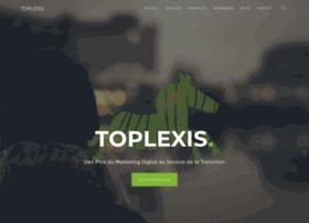 toplexis.com