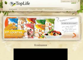toplife-ru.weebly.com