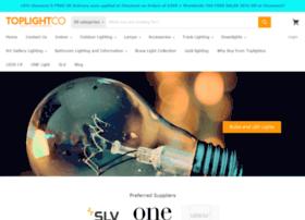 toplightco.com