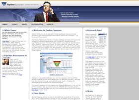 topline-systems.com