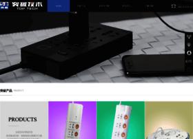topline.com.cn