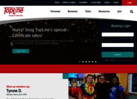 toplinecu.com