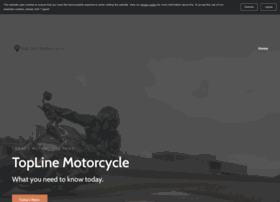 toplinemotorcycle.com