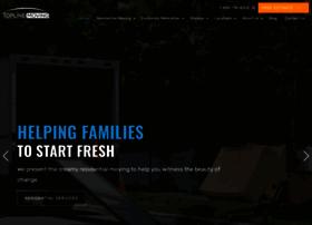 toplinemoving.com